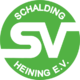 SV Schalding- Heining